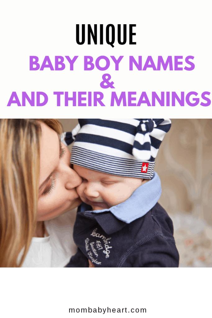 Pin Image Of Baby Boy Names