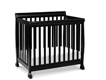 Photo of Da vinci Kalini best mini crib