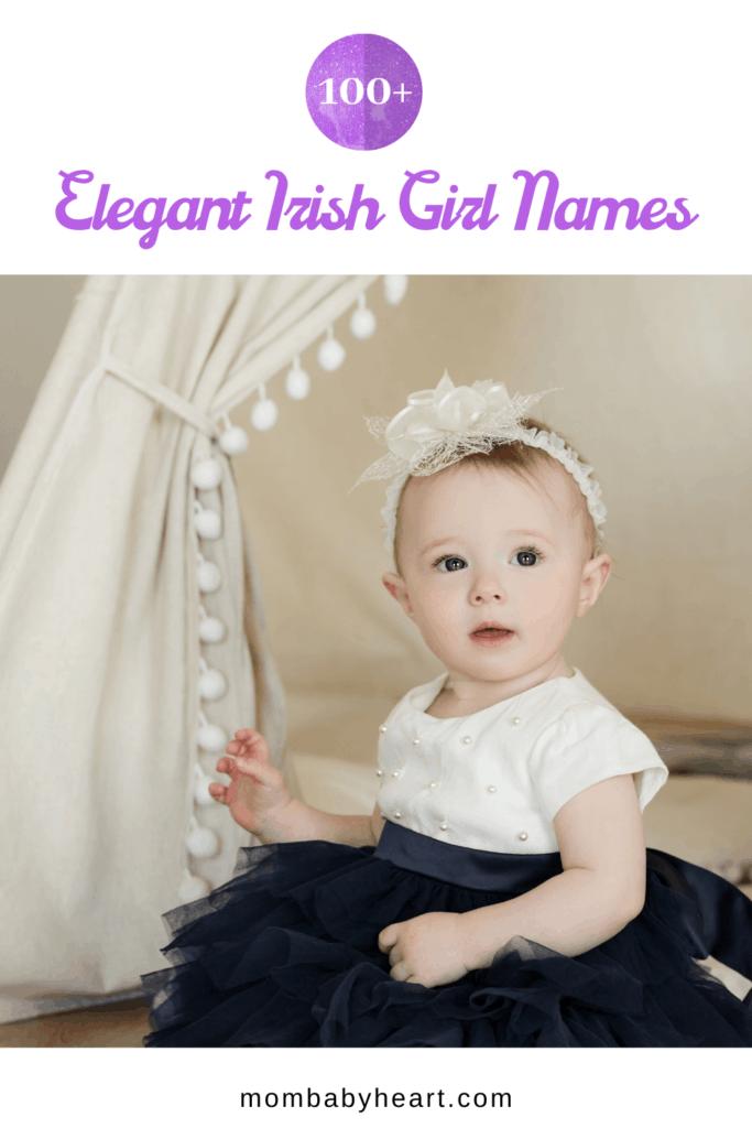 Pin image of irish girl names
