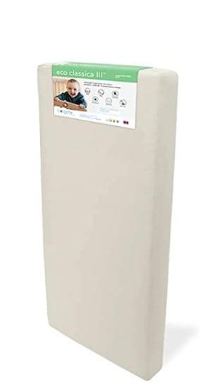 Photo of Colgate Eco Classica mattress; a better choice than Polyurethane foam