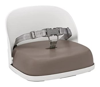 Photo of Oxo tot perch Booster Seat for Table
